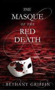 Ebook Masque of the Red Death by Bethany Griffin PDF!