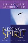 Blessing Your Spirit