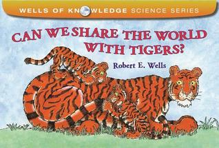 can-we-share-the-world-with-tigers