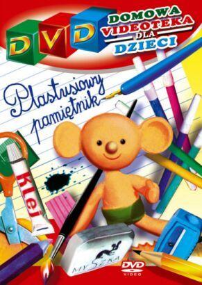 Plastusiowy Pamiętnik by Maria Kownacka