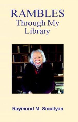 Rambles Through My Library