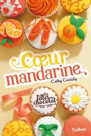 https://ploufquilit.blogspot.com/2017/07/les-filles-au-chocolats-3-cur-mandarine.html