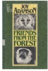 Friends from the Forest