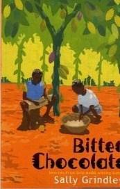 bitter-chocolate