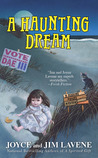 A Haunting Dream (A Missing Pieces Mystery, #4)