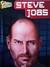 Steve Jobs (Saddleback's Graphic Biographies)