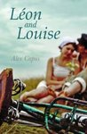 Leon and Louise by Alex Capus