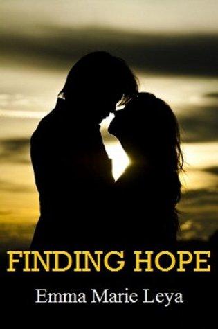finding-hope-hope-montana