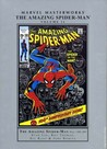 Marvel Masterworks: The Amazing Spider-Man, Vol. 11