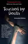 Touched by Death - Extended Edition