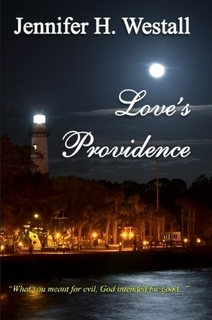 Love's Providence by Jennifer H. Westall