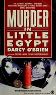 Ebook Murder in Little Egypt by Darcy O'Brien DOC!