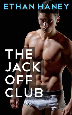 Male jack off clubs