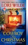 A Cowboy for Christmas (Jubilee, Texas, #3)