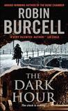 The Dark Hour (Sydney Fitzpatrick #3)