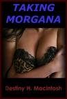 Taking Morgana