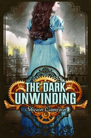 Image result for the dark unwinding