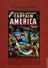 Marvel Masterworks: Atlas Era Heroes, Vol. 2