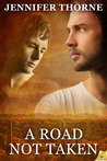 A Road Not Taken