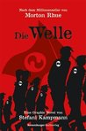 Die Welle: Eine Graphic Novel