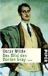 Download Das Bildnis Des Dorian Gray
