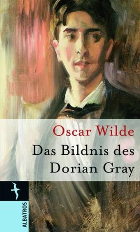the trials of oscar wilde essay Essays, term papers, book reports, research papers on english free papers and essays on oscar wilde we provide free model essays on english, oscar wilde reports, and term paper samples related to oscar wilde.