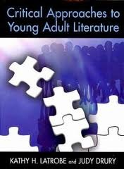 Critical Approaches To Young Adult Literature