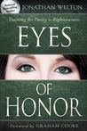 Eyes of Honor: Training for Purity and Righteousness