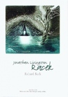 Jonathan Livingston Racek by Richard Bach