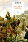 Roger de Flor, el lleó Constantinoble