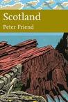 Scotland(New Naturalist, #119)
