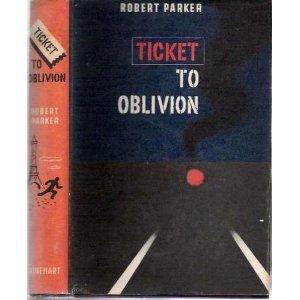 ticket-to-oblivion
