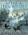 After a Lean Winter by David Farland