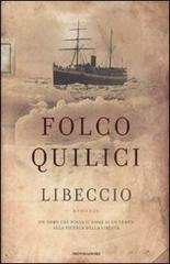 Libeccio