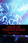 Book of Unsung Songs