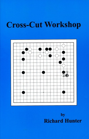 Cross Cut Workshop