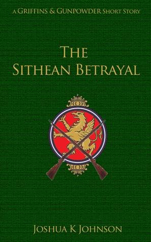 the-sithean-betrayal