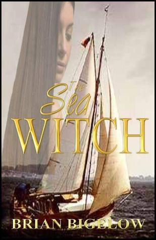 the-sea-witch