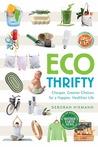 EcoThrifty by Deborah Niemann