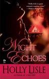 Night Echoes