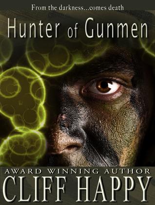 Hunter of Gunmen
