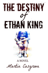 The Destiny of Ethan King