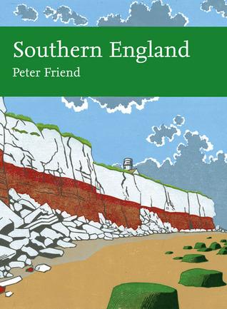 southern-england