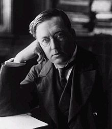 The Malice of Inanimate Objects by M.R. James