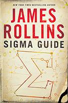 Sigma Guide
