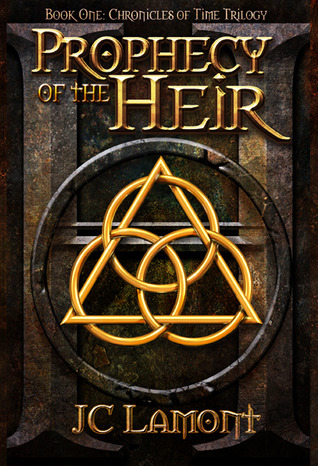 prophecy-of-the-heir