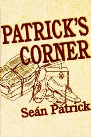 Ebook Patrick's Corner by Sean Patrick read!