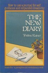 New Diary How to ...