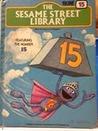 The Sesame Street Library Volume 15