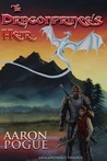 The Dragonprince's Heir by Aaron Pogue